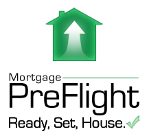 PreFlight_Logo